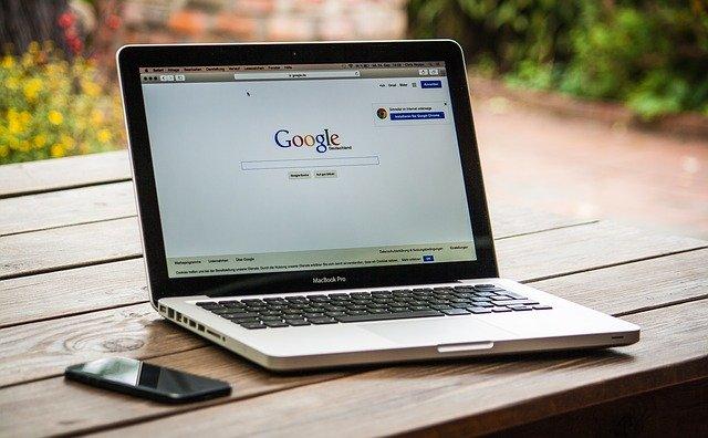 3 kroki do sklepu internetowego